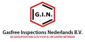 G.I.N. B.V.