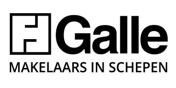 Galle Makelaars