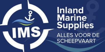 Inland Marine Supplies