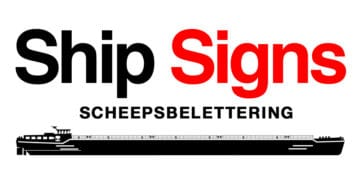 Ship Signs