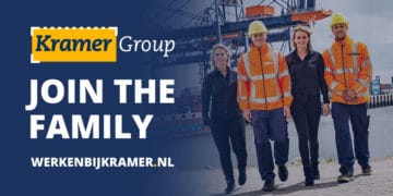 Kramer Group