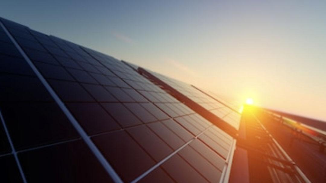 Lancering zakelijk Regionaal Energieloket