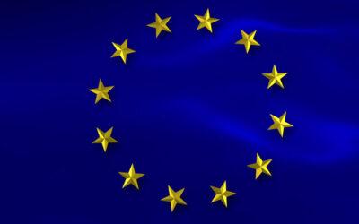 EU geeft bijna € 25 miljoen subsidie aan 'green port project' Rotterdam