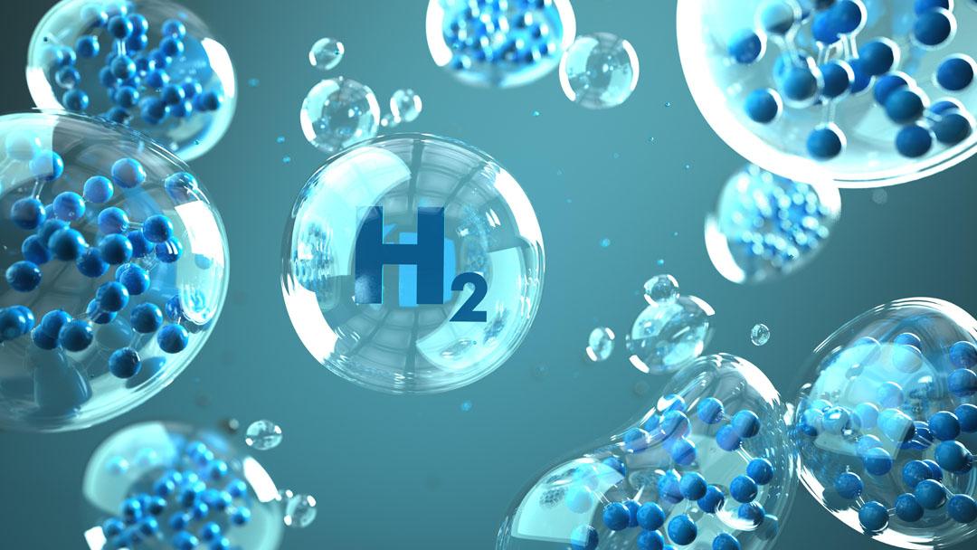 Op weg naar veilige implementatie van waterstof in maritieme operaties